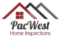 PacWest Home Inspections